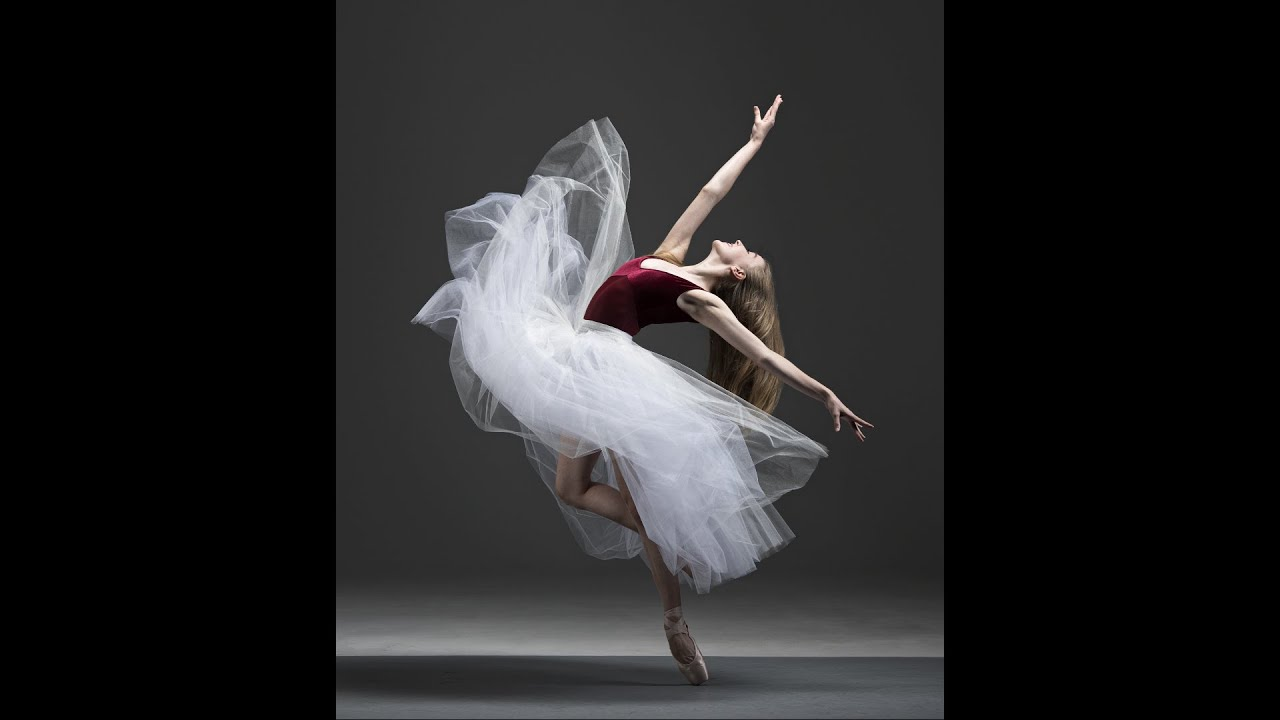 Ballet Photography / Young Dancer Sessions by Gene ...