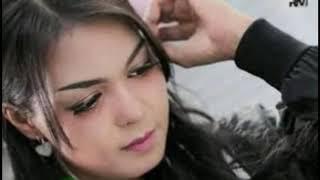 Download Mp3 Top Lagu Malaysia Yelse Full Album#2020