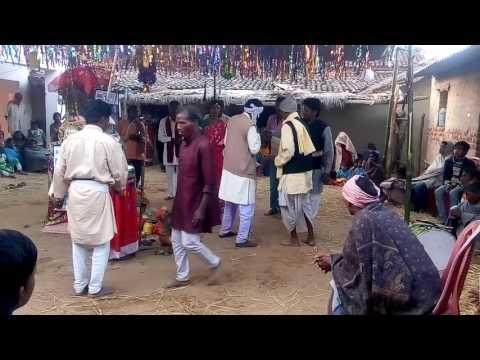 Khortha video jagran 2016