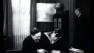 Anders als die Andern | 1919