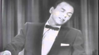 Composer Harold Arlen Sings & Plays Piano, 1954