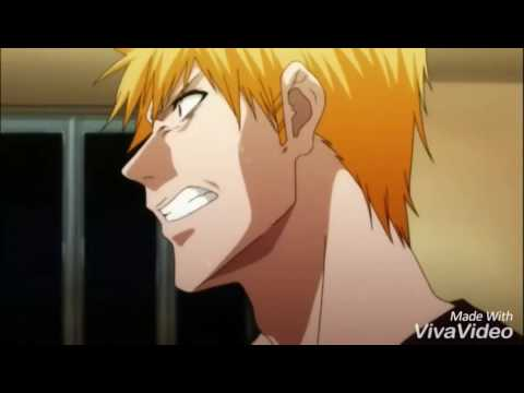 BLEACH AMV (WHATEVER IT TAKES: IMAGINE DRAGONS)