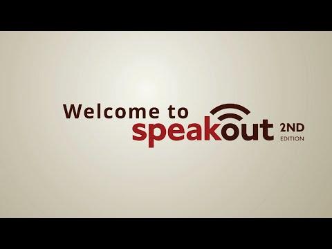 гдз по английскому speak out