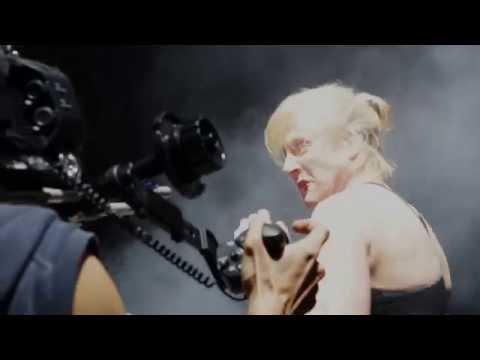 Смотреть онлайн порно фильмы Марка Дорселя