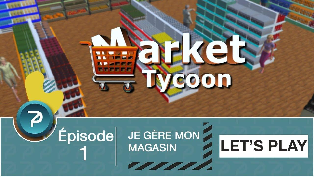 Railroad Tycoon 2 Platinum Patch Fr Jeux - listingsenergy's blog