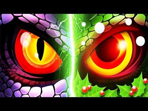 Monster Legends - I Am Back ! Gameplay Walkthrough Part 1
