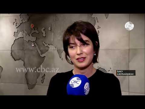 Граждане Азербайджана в безвизовом режиме могут посетить 66 стран