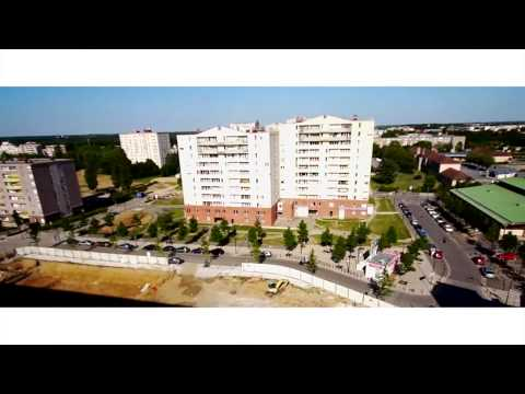 """GUED'1 - Clip """"Yvelines partri'hotique"""""""