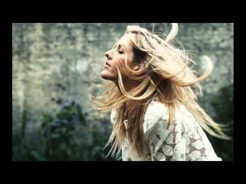 Ellie Goulding - Burn + Instrumental