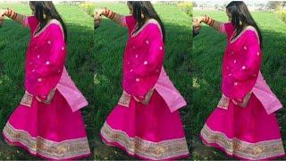 करवा चौथ/ दीपावली स्पेशल Designer Dresses Designs For women