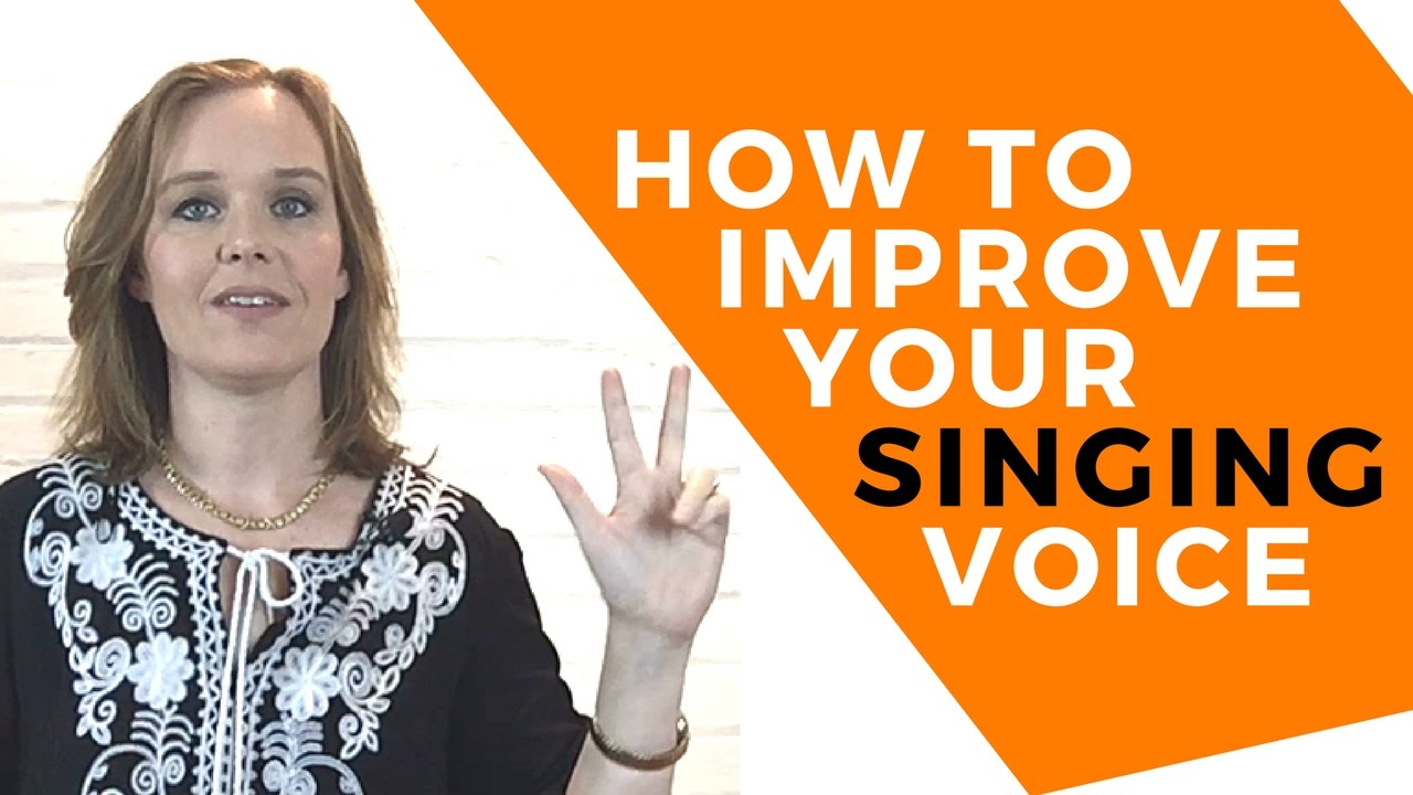 How To Improve Singing : how to improve your singing voice and make progress every time you practice youtube ~ Russianpoet.info Haus und Dekorationen