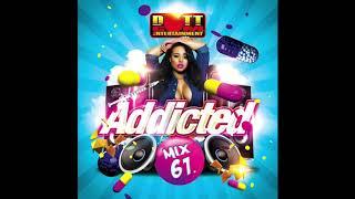 2017 DANCEHALL MIX ADDICTED FT ALKALINE MAVADO VYBZ KARTEL dottcom sounds mix 61
