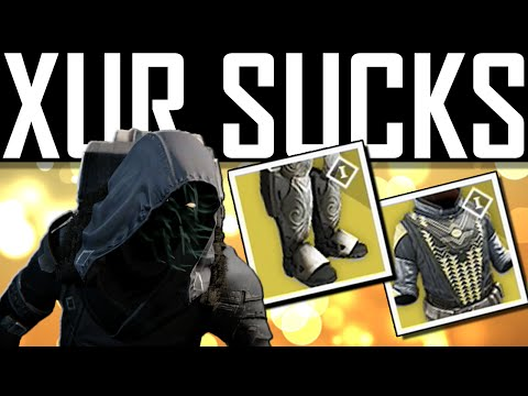 how to get the sniper glith in destiny cinematics