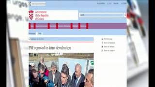 NEWS ONLINE INTER DU 05 03 2015