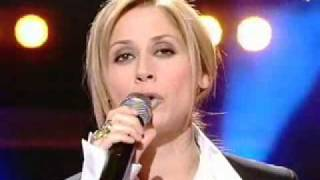 Lara Fabian - Le blues du businessman