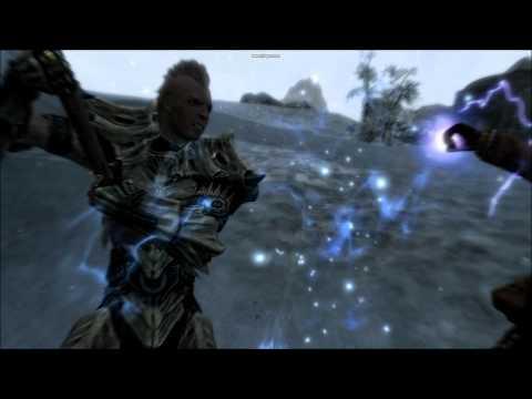 Skyrim 8 Ways to Kill Maven Black Briar