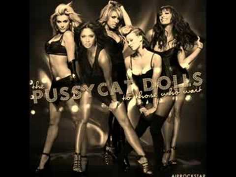 PussyCat Dolls - I Hate This Part + Lyrics and Download
