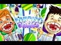 Dentist Games for Kids - Funny Dental Clinic & Odontology App