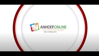 [Tutorial] Hướng dẫn Sử Dụng Máy Rollei 35 - Anhdep.online Channel - Full HD
