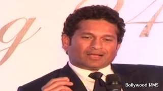 """Sachin Tendulkar"" Post-Retirement"