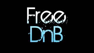 Neonlight - True Legend [FREE DOWNLOAD]