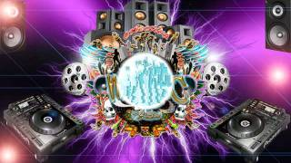 Hello remix dj flacko ruiz aka manuel alanis (Original Mix Martin Solveig Feat Dragonette)
