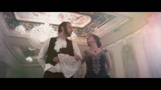 """VELIAN - """"Graveyard of Love (Fairy Tale of Love and Loss Part 1)"""" - Official Video"""