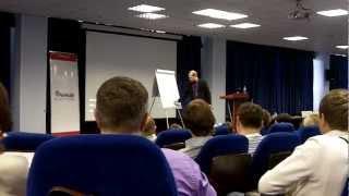видео Правила ведения блогов