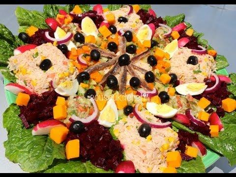 salad-recipe/recette-de-salade--سلطة-مغربية-cuisine-marocaine