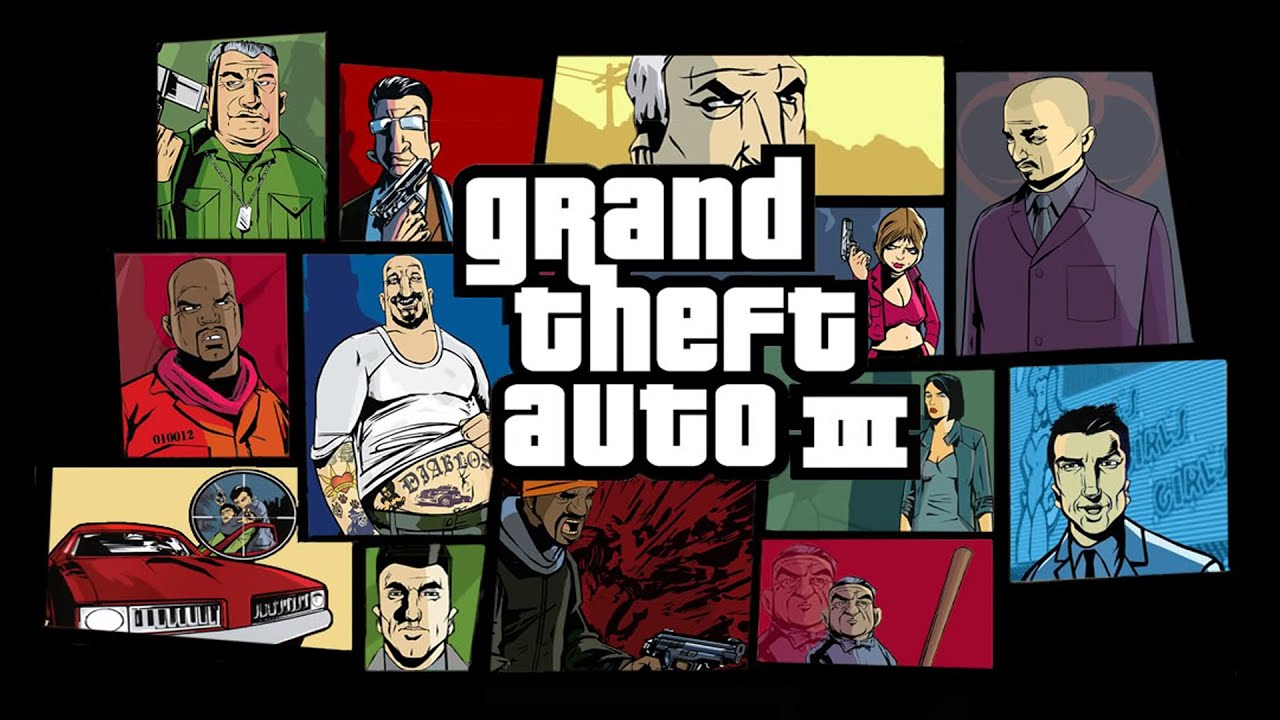 all ps2 cheat codes with Watch on Cheat Codes Walk Through For Grand besides Gta San Andreas softonic furthermore Gta 3 likewise Liste  plete Cheat Codes Gta 5 Ps4 in addition Watch.