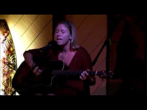 ART ARMY FILMS - AVANT GARDEN showcase songwriter ...