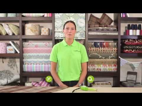 Measuring for your pinch pleat curtains - Curtains Made For Free