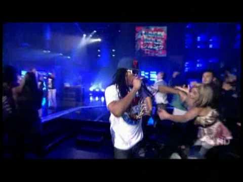 Lil Jon -