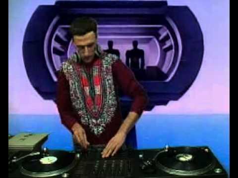 Vakula @ RTS.FM - 07.01.2009