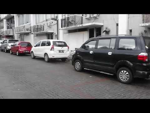 Rental Mobil Di Bogor