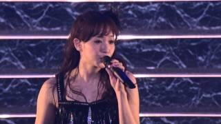 2011年中野サンプラザにて行われたドリムス、ファーストコンサート...