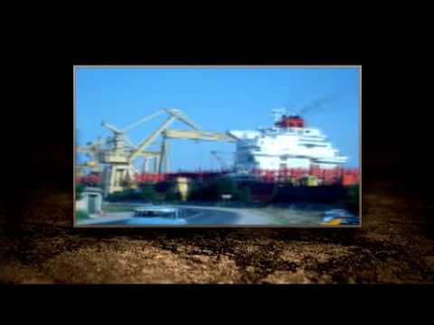 Pol-Renav Shipyard Contractor