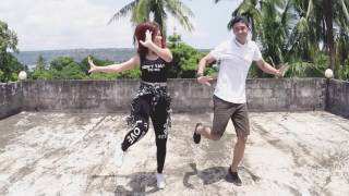 DJ Snake - Middle | Dance Cover | André Maya Choreography