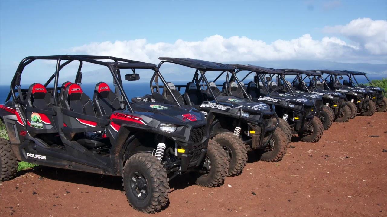 Maui Off Road >> Maui Off Road Adventures Lahaina Adventure