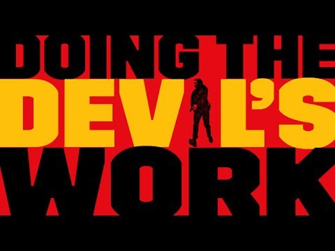 HEBREW ISRAELITES: ARE YOU A WORKER OF SATAN ??