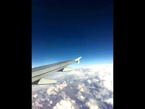 Heading for Maputo
