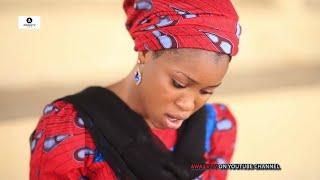 Kalli Yadda Mata Suke  Kallon Tsoraici A Waya_Video_2018 dir. Yakubu Usman mpeg
