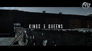 Brooke Fraser Kings And Queens HD - Time Records.mp3