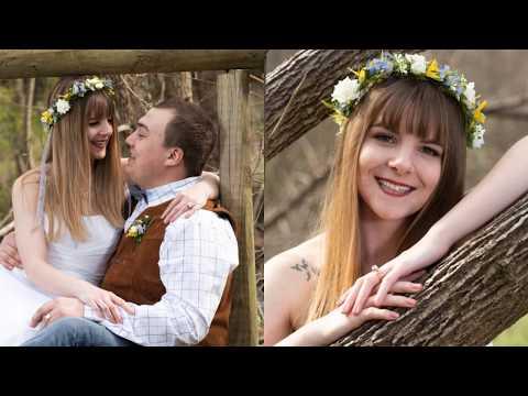 destination-wedding-from-wisconsin…-lauren-and-simon