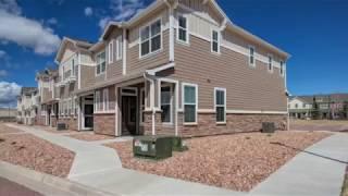 2504 Shannara Grove, Colorado Springs, CO 80951, MLS: 1191047