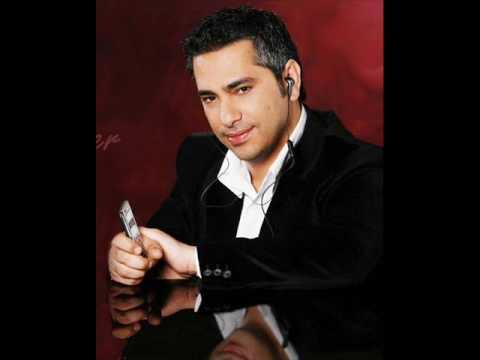 Fadl Shaker - Ana Shta2telak.wmv