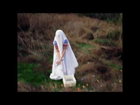 Bowerbirds - Ghost Life (Music Video)