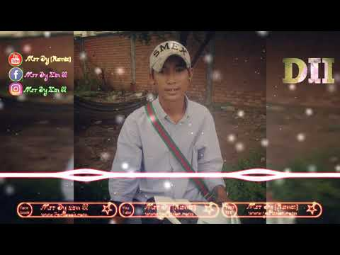 Popular Music in Thai | Trap EDM Mix By Mrr Thea Ft Mrr Chav Chav And Mrr Dii TCD