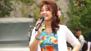 [보은이뉴스 영상] 회…