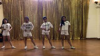 "BLACKPINK - ""Kill This Love"" 